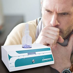 airnergy-bronchitis-4au-high-quality-oils-spirovital-therapy-can-be-helpful-12968-9876666