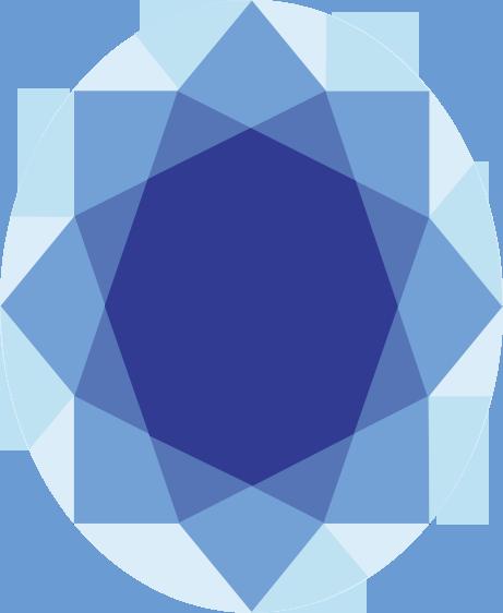 logo Regenairgy