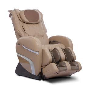 Fauteuil massant RELAXO